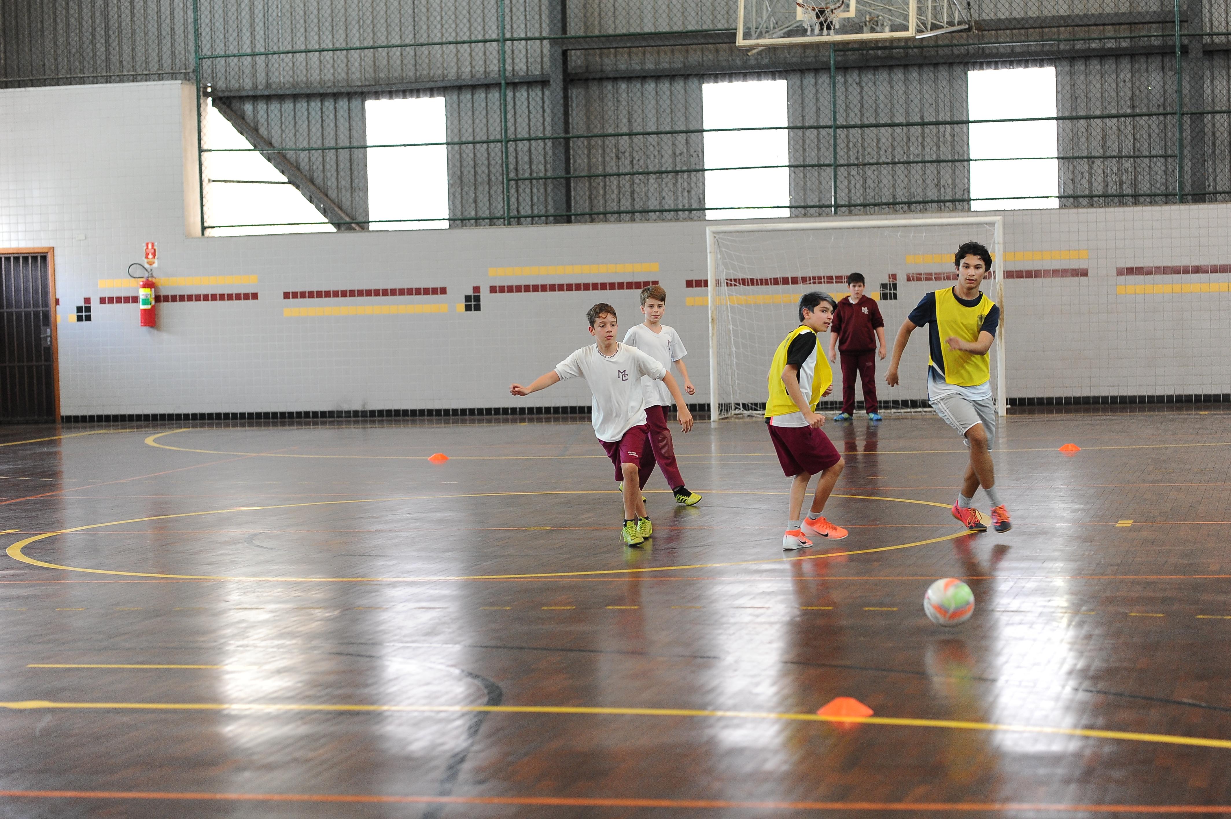 Futsal (6)